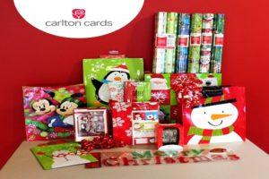 carlton-cards