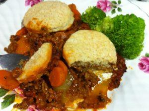 hearty-dinner-recipe