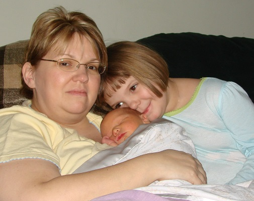 baby-nasal-care