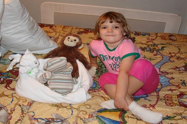travel-kids-sleep-tips