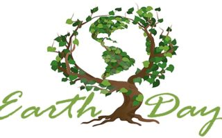 Happy Earth Day From AVEENO #Giveaway