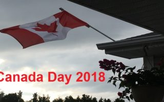 Many Ways To Enjoy Canada Day In Southern Ontario