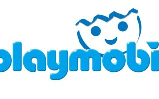 Creativity Knows No Limits With Playmobil – A 2018 #BloggersFete Sponsor!