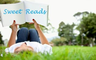 All You Need For Quality Me-Time In Just One Box – Sweet Reads