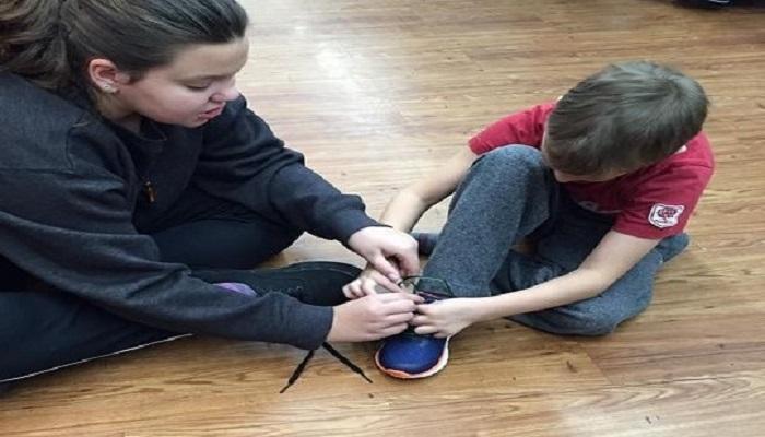 Parenting 101: 5 Ways to Facilitate a Teamwork Environment at Home