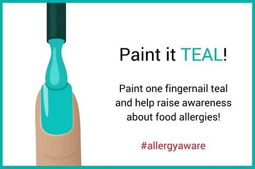 food-allergy-awareness