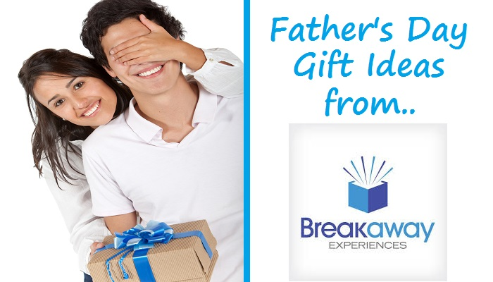 Father's Day Gift Ideas That Create Lasting Memories