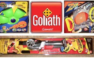 Goliath-Games