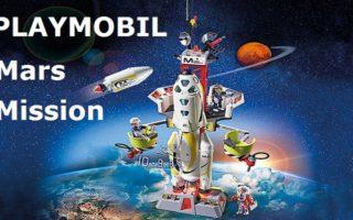 playmobil-mars-mission