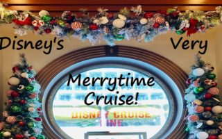 Disneys-Very-Merrytime-Cruise