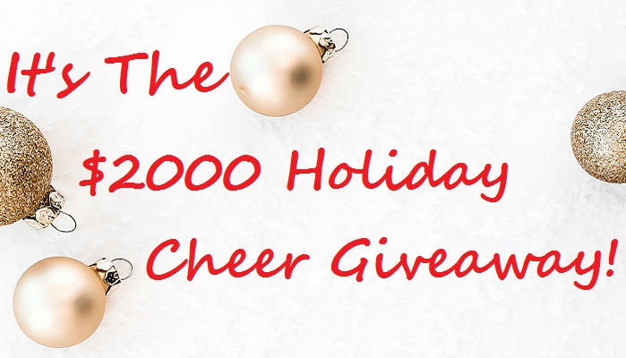 win-some-holiday-cheer