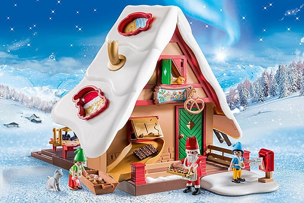 Playmobil-Christmas-Bakery-Cookie-Cutters