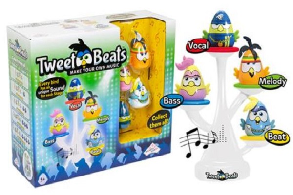 top-toy-gift-ideas-for-kids