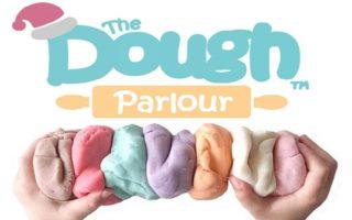 Dough-Parlour-giveaway