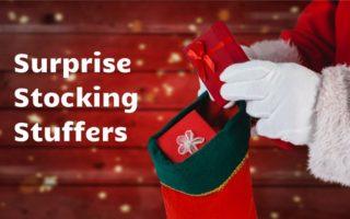surprise-stocking-stuffers