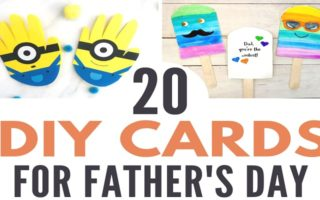 DIY-Fathers-Day-cards
