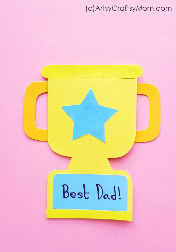 Fathers-Day-Trophy-Card