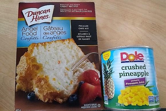 Duncan-hines-cake-mix