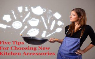 choosing-kitchen-accessories