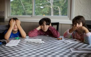 help-your-child-cope-with-moving
